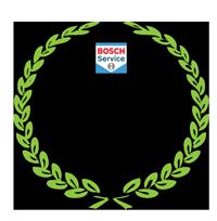 årets-bedrift-badge